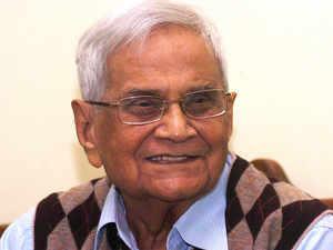 Samprada-Singh=bccl