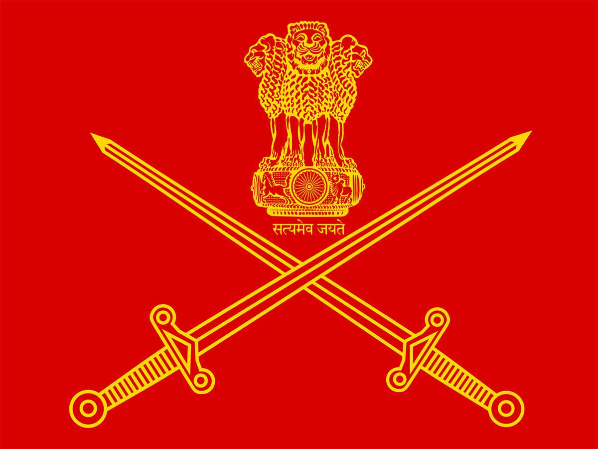 Indian Army Signal Regiment: Latest News & Videos, Photos