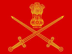 indian-army-Agencies2
