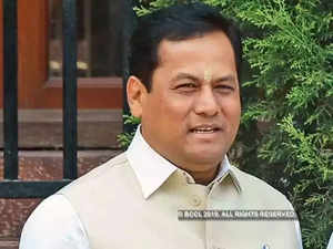 sonowal-BCCL