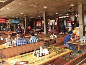 restaurant-bccl2