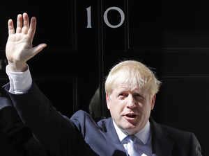 Boris Johnson_AP