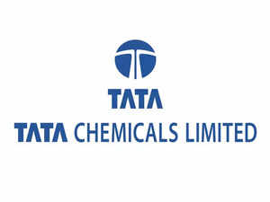 tata-chemicals-agencies