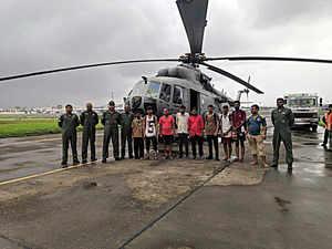 defence-Mi-17-ani