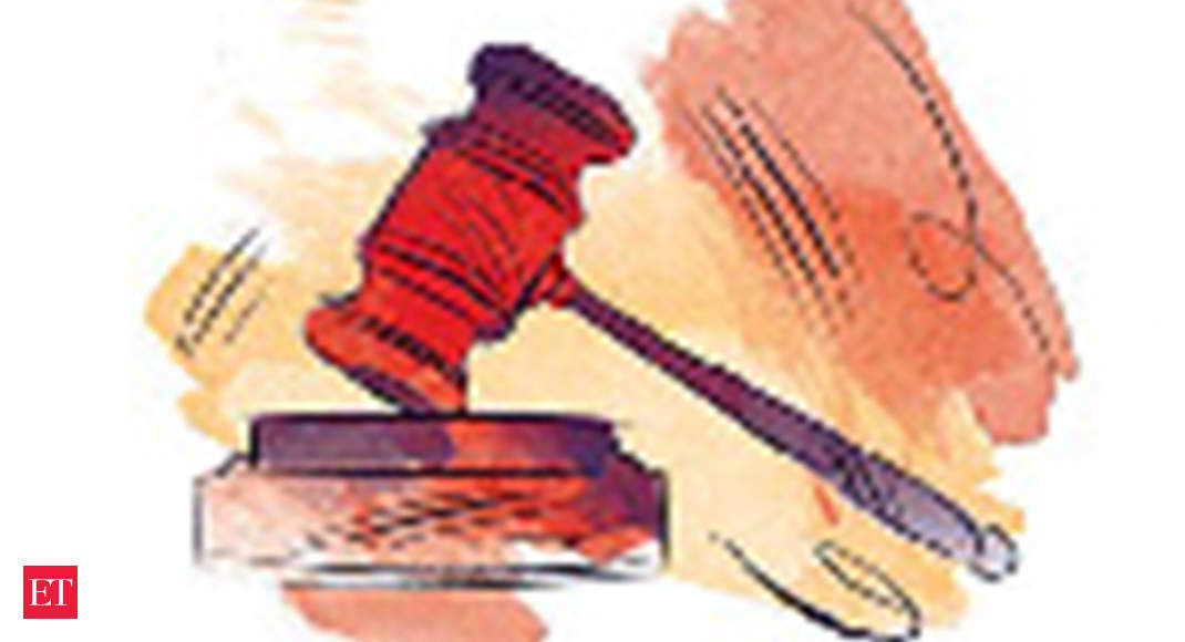 NCLAT grants three weeks' time to Dighi Port promoters to settle claims with lenders