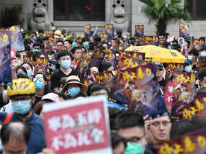 hong-kong-protest-afp