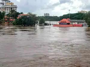 Kerala-floods-pti
