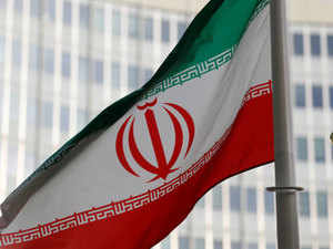 """Iran says meeting with parties to nuclear deal """"constructive"""""""