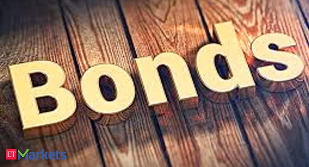 India's dollar bond made too many enemies thumbnail