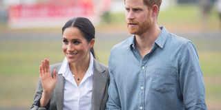 Buckingham Palace: Latest News & Videos, Photos about Buckingham