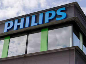 philips-agencies