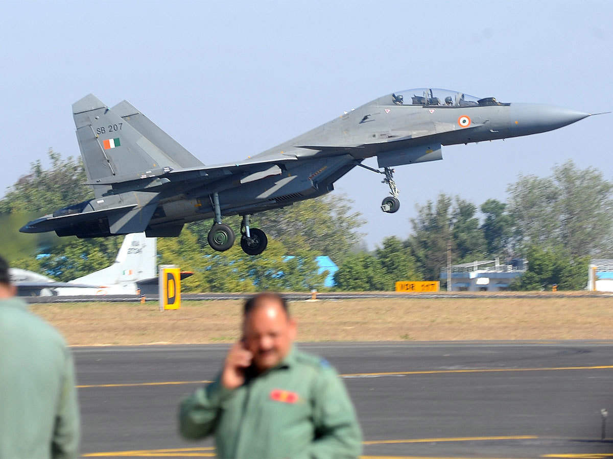 India Russia defence deal: Latest News on India Russia