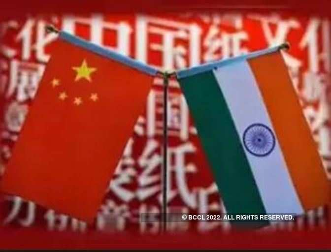 Trade war impact: Indian exports rise more to China than to
