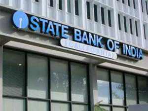 SBI cuts deposit rates, keeps lending rates unchanged