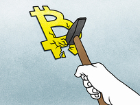 The proposed cryptocurrency ban: a lesson on how not to regulate disruptive technologies