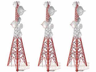 Telecom.bccl