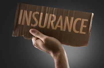 8 major death cases which are not covered in term life insurance