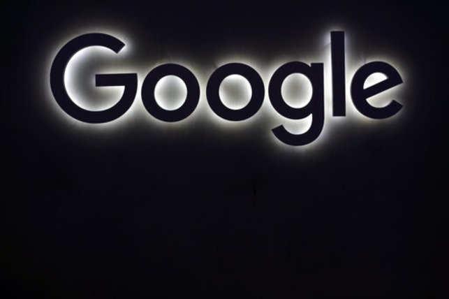 Tech Giants-Antitrust Scrutiny