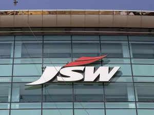 JSW_agencies