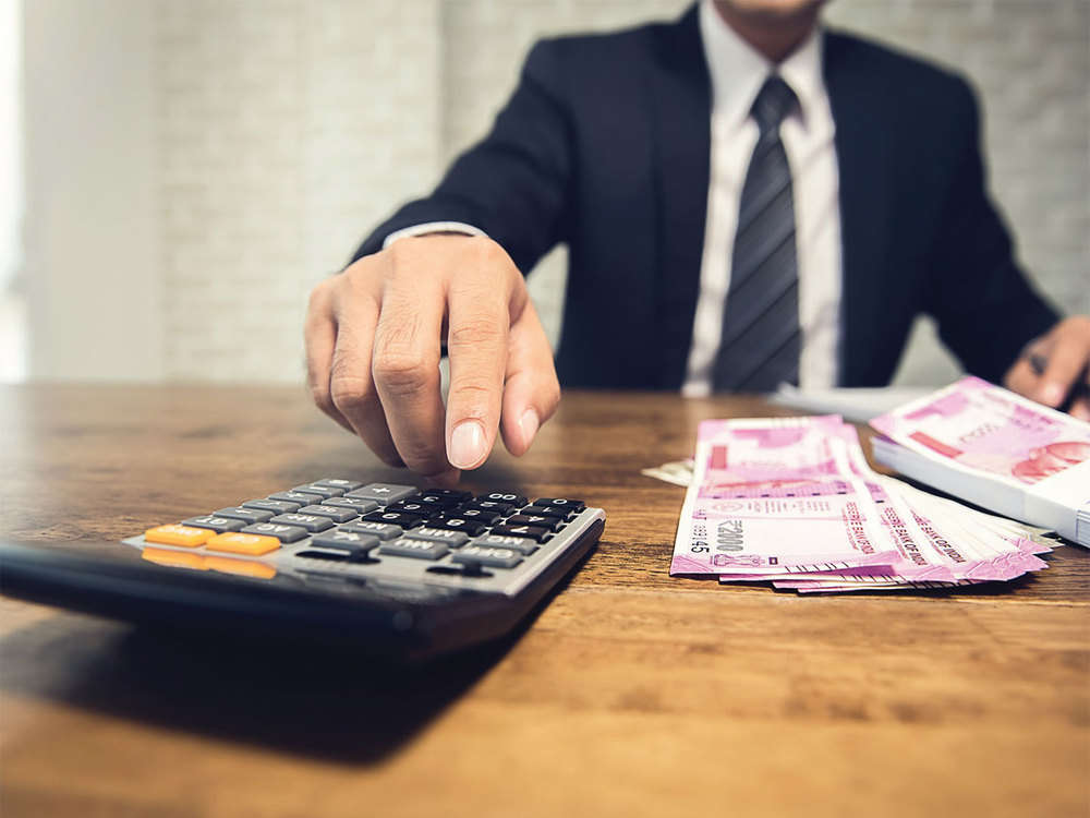 Money gifts to NRIs are taxable from July 5, 2019, property gift tax rules unchanged