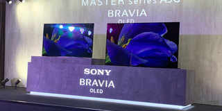 Sony Six HD News and Updates from The Economic Times