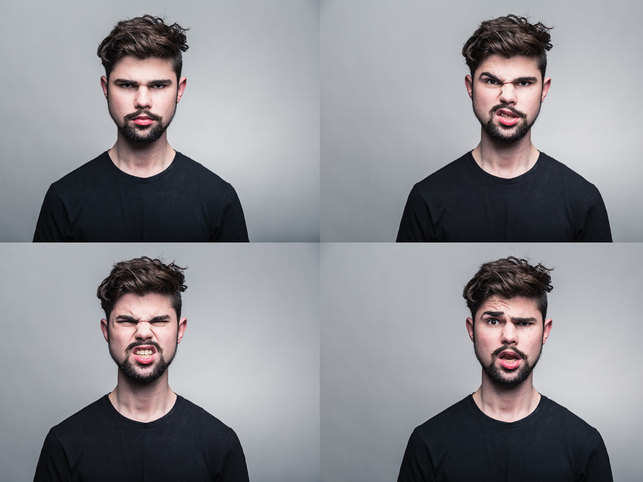 expressions1_iStock
