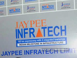 jaypee-bccl
