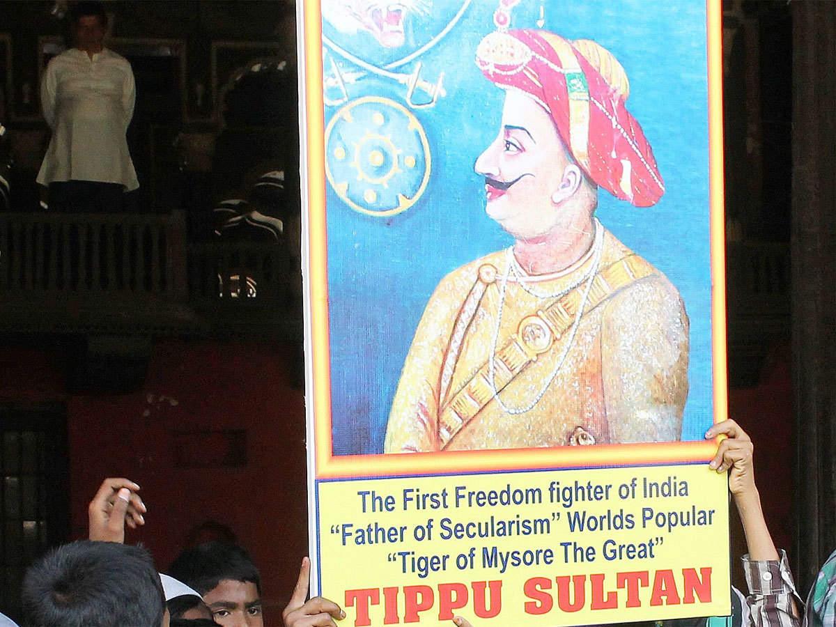 Ein as Sultan: Latest News & Videos, Photos about Ein as