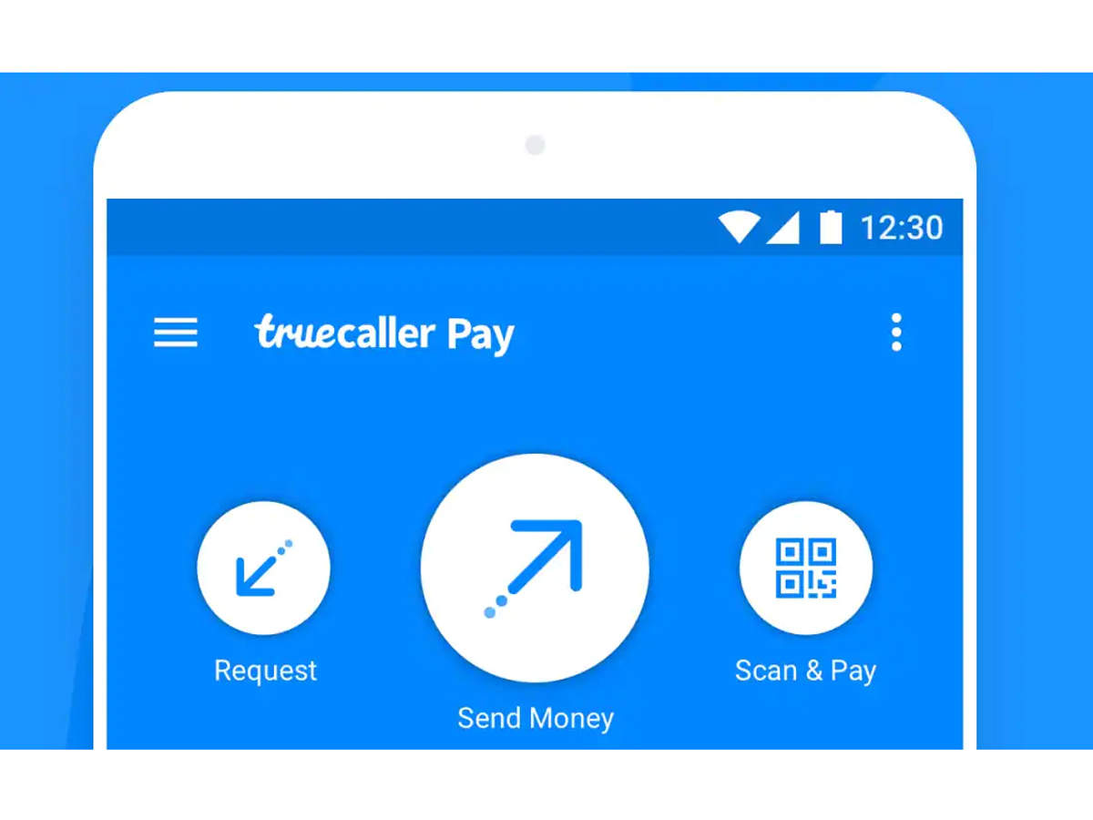 Truecaller: Latest News & Videos, Photos about Truecaller | The