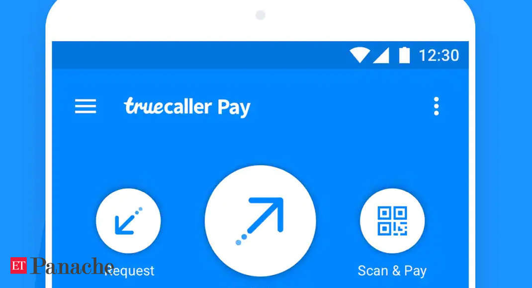 Did Truecaller Pay sign you up as well? App blames a bug for