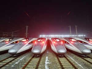 bullettrain_getty