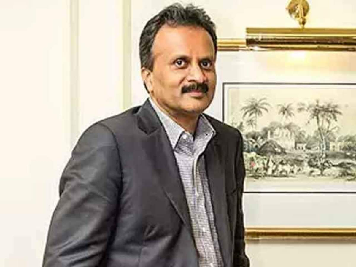 Kannada: Latest News & Videos, Photos about Kannada | The Economic Times