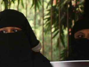 Landmark legislation passed: Triple Talaq is now criminalised