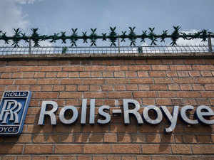 Rolls-Royce-getty
