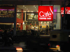 CCD-bccl
