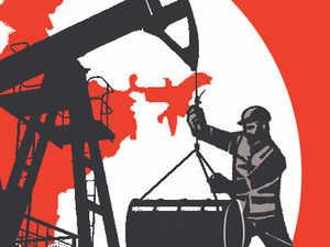 Oil.bccl