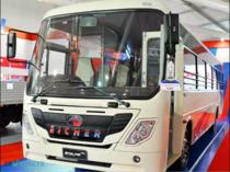 Eicher Motors | Reduce | Target price: ₹18,777