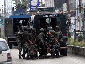 Terrorists in Kashmir, Maoists recruiting child warriors: UN Secretary-General
