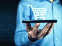 Bigger bazaar: Most future brands hop on to Amazon