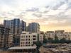 Hyderabad