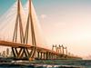 Mumbai MR