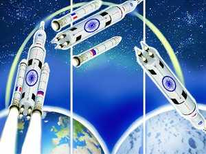 Gaganyaan mission: ISRO to set up Technical Liaison Unit in Moscow