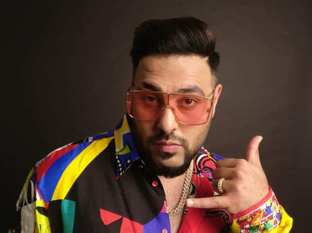 Bots at work: Did fake views make Badshah's 'Paagal' most