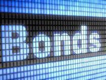 Lodha battles bond slump amid cash crunch