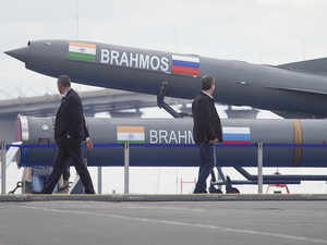 India, Thailand step up military cooperation, trilateral exercise this year, advanced talk on Brahmos