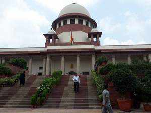 Unnao case: SC seeks presence of responsible CBI officer, likely to transfer trials out of UP