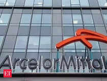 Falling steel prices hit ArcelorMittal bottom line