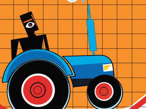 Tractor-sales-bccl