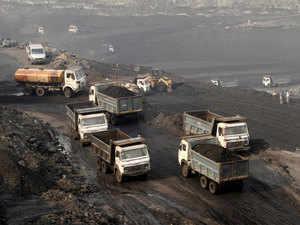 Coal-India---Reuters