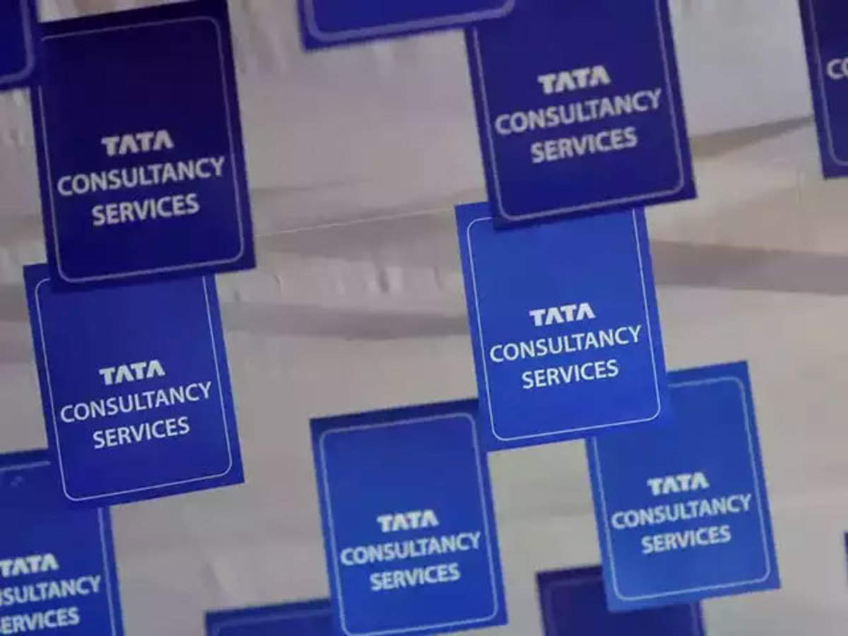 TCS results: Latest News & Videos, Photos about TCS results